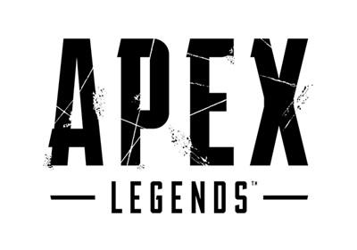 Apex Legends Systeemeisen Th