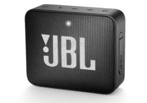 Jbl Box Klein Th