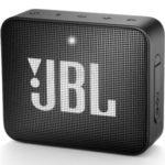 JBL GO 2 - JBL box (klein)