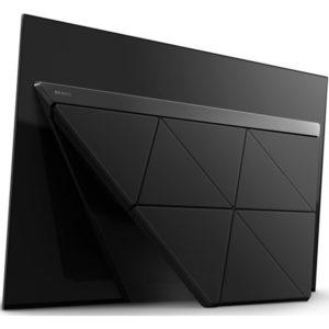 Sony Kd 65af9 04