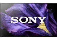 Sony Kd 65af9 Th