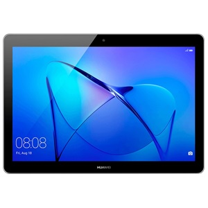 Huawei MediaPad T3 10 Inch Tablet Aanbieding