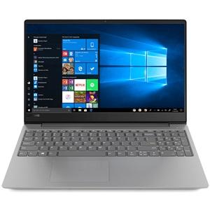 Lenovo IdeaPad 330S 15IKB 81F500C0MH - Beste Laptop Onder 600 Euro