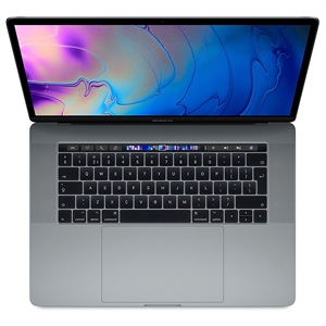 MacBook Pro 2019 Met Touchbar Beste Apple Laptop