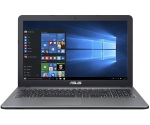 Asus Vivobook X540LA DM1115T - Laptop onder 400 Euro