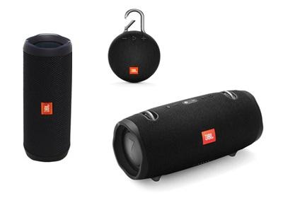 Welke Jbl Bluetooth Speaker Box Vergelijk Alle Opties