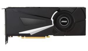 Nvidia Geforce Gtx 1070 Beste Koop Videokaart