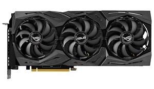 Nvidia Geforce Rtx 2080 Ti Beste Videokaart