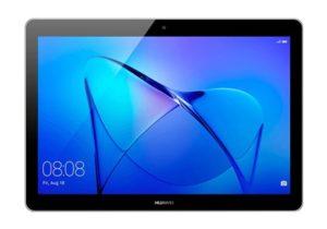 Tablet 10 Inch Aanbieding Th