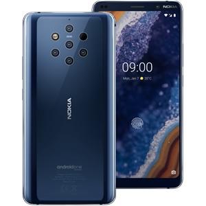 Nokia 9 PureView Nieuwste Nokia2