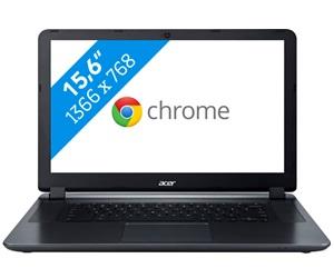 Acer Chromebook 15 Cb3 532 C968