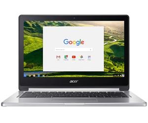 Acer Chromebook R 13 Cb5 312t K5g1