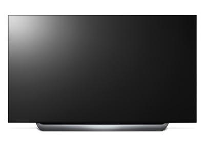 Hedendaags Grote TV kopen? De 5 grootste TV's van 2019! - Koopgids.net DD-47