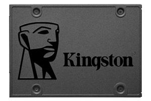 Kingston A400 Ssd 960gb Goedkoopste Ssd