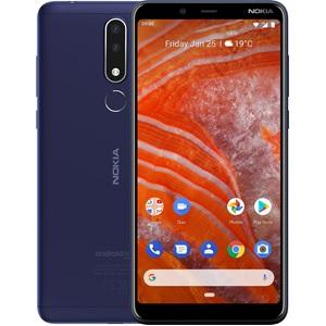 Nokia 8 1 Plus Nieuwe Nokia Smartphone