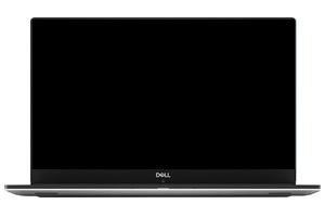 Dell XPS 15 9570 Beste Laptop Fotobewerking