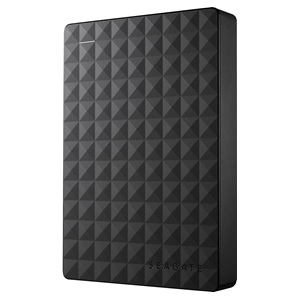 Beste Ps4 Harde Schijf Seagate Expansion