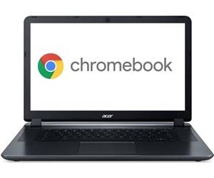Chromebook voordelen en nadelen