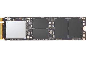Intel 760p Series M 2 2048GB