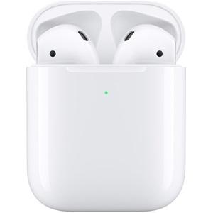 Nieuwe Apple Airpods 2e Generatie