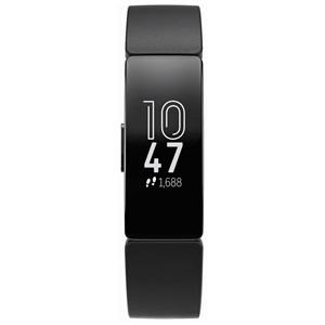 Fitbit Inspire Beste Goedkope Fitbit