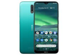 Nieuwste Nokia Telefoons 2020 Th