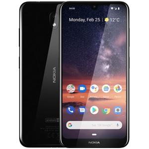Nokia 3 2 Juni 2019 Nieuwste Nokia