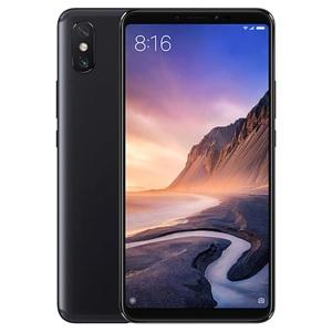 Xiaomi Mi Max 3 - Grootste Smartphone