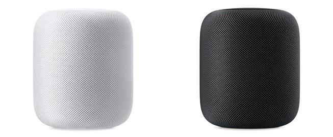 Apple Smart Speaker Apple Homepod