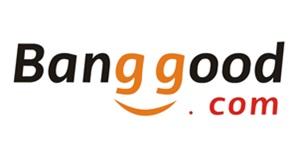Banggood Chinese Webshop