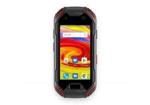 Kleinste Smartphone Th