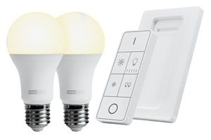 Klikaanklikuit Lampen Philips Hue Alternatief