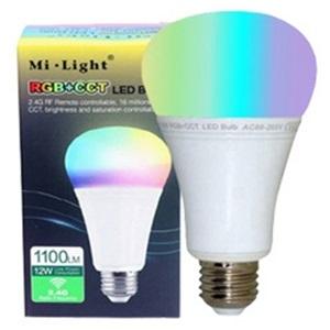 Mi Light Lampen Goedkoop Hue Alternatief