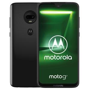 Motorola Moto G7 Nieuwe Motorola Moto G