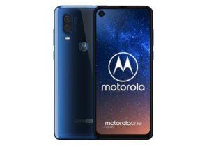 Nieuwste Motorola Th