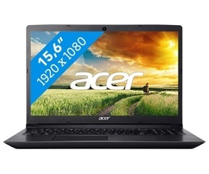 Acer Aspire 3 A315 53 54bx Beste Laptop 500 Euro
