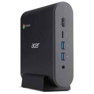 Acer Chromebox Cxi3 I7 Beste Chromebox