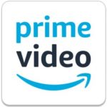 Amazon Prime Vs Netflix