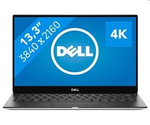Dell XPS 13 9380 BNX38005 - beste ultrabook