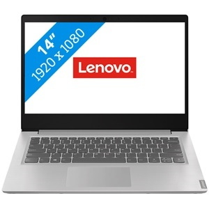 Lenovo Ideapad S145 14iwl 81mu008lmh - Laptop 400 Euro