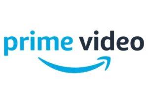 Netflix Alternatief Amazon Prime Video Th2