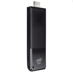 Stick Pc Intel Compute