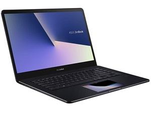 Asus Zenbook Pro Ux580ge E2048t