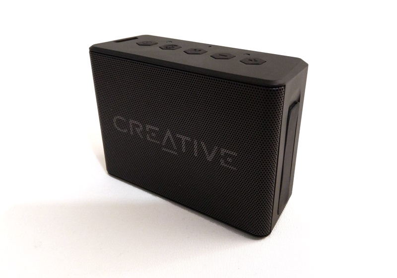 Creative Muvo 2c Review Th2