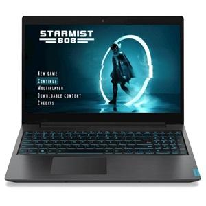 Lenovo Ideapad L340 15irh Gaming 81lk0096mh