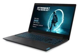 Lenovo Ideapad L340 15irh Gaming 81lk0096mh Th
