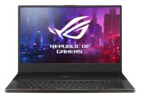 Rtx 2080 Laptop Th