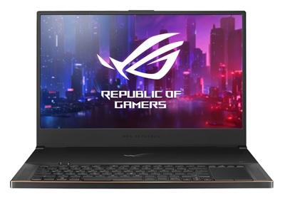 Rtx 2080 Laptop Th