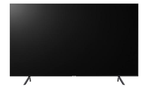 Samsung Ue49nu7100 Beste Koop Tv