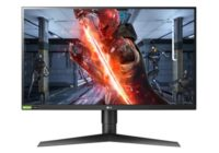 1440p 144hz Monitor Th